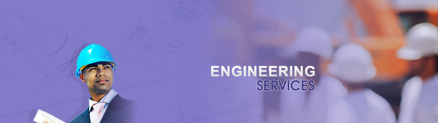 ENGINEERING-BANNER-new