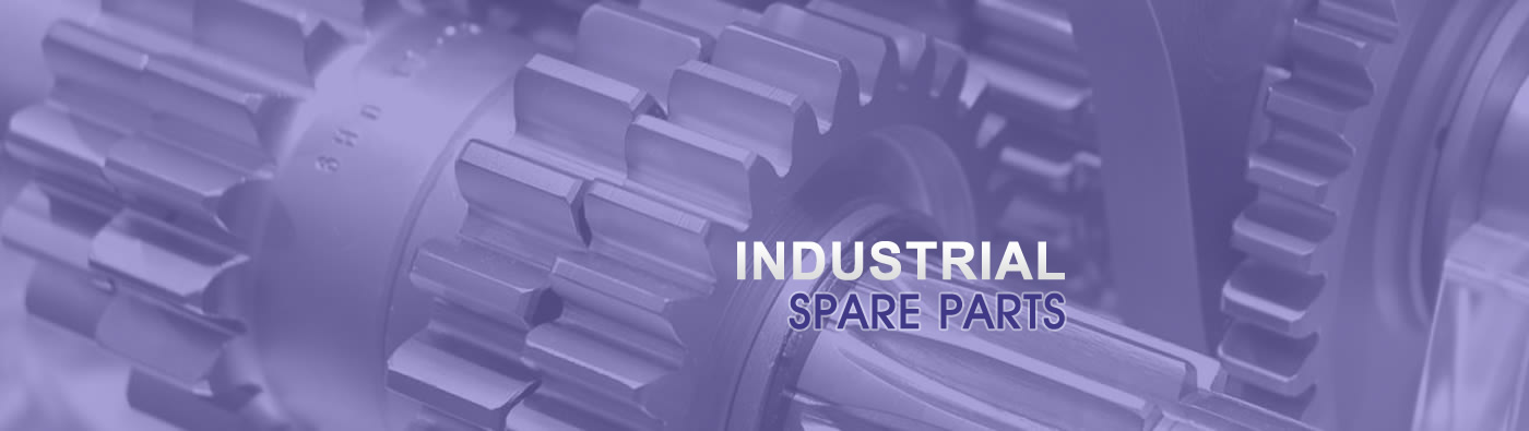 INDUSTRIAL-SPARE-PARTS-new