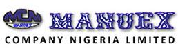 MANUEX COMPANY NIGERIA LIMITED